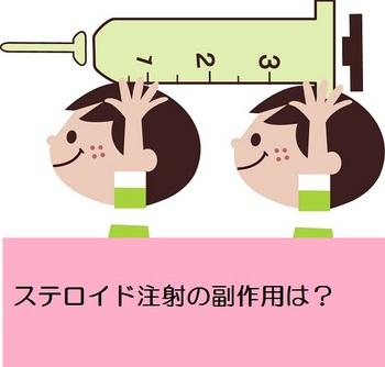 016967 - コピー.jpg